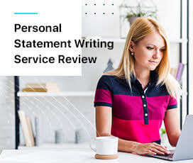 Personal statement writing service