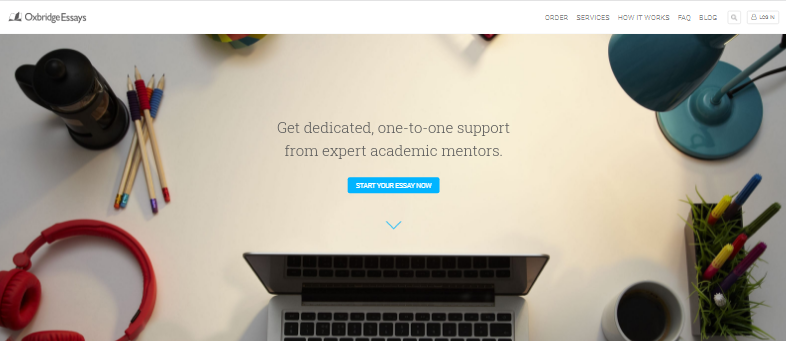 OxbridgeEssays.com Review: Get Honest Feedback from Real Clients on the Service