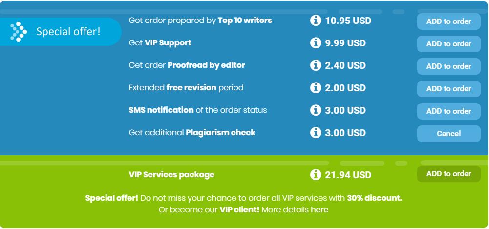 prime-essay.net special-offer