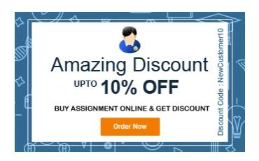 studentsassignmenthelp discount