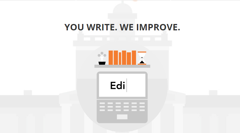 writepass_main