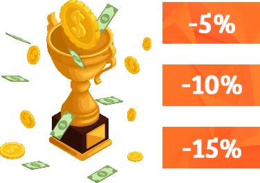 discounts_essaysservice