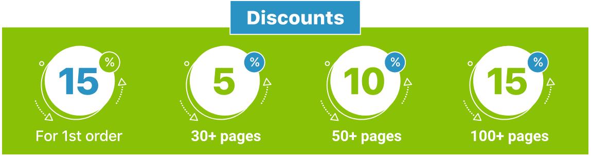 discounts_primeessay.org